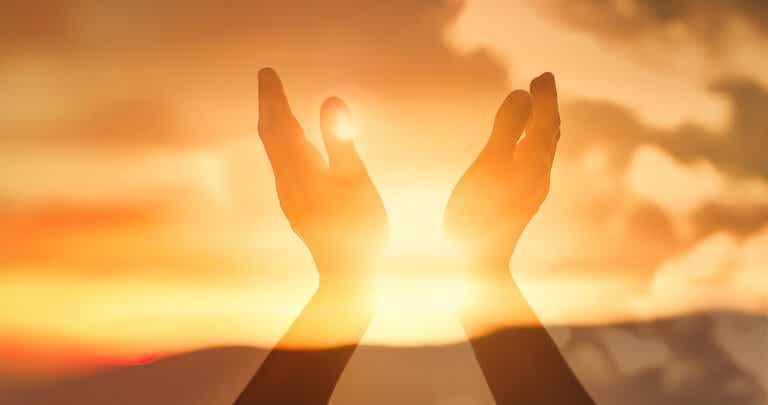 Despertar espiritual: las 13 verdaderas señales