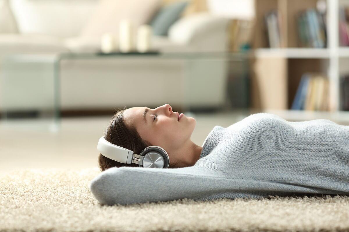 Comment sont nées les drogues auditives ?