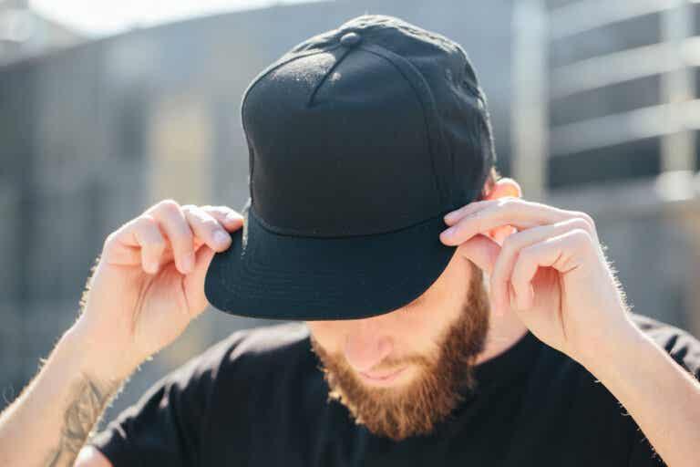 7 consejos para limpiar correctamente gorras y sombreros