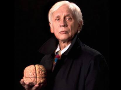 Famoso neurocientífico asegura que las personas fieles son las más inteligentes