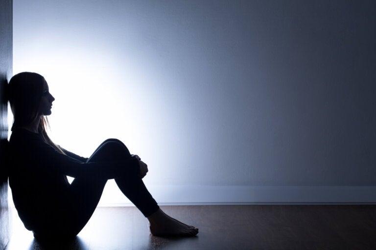 ¿Cómo afecta la enfermedad tiroidea al estado de ánimo?
