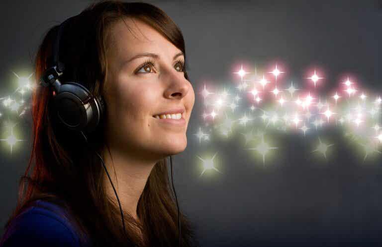 Drogas auditivas: ¿en qué consisten?