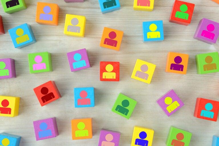 ¿Qué son los determinantes sociales de la salud?