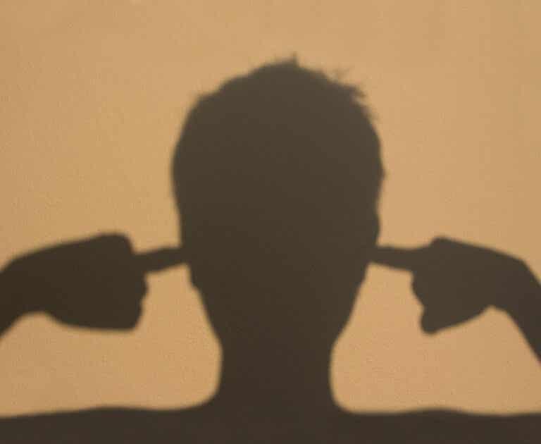 Las 6 consecuencias de la indiferencia