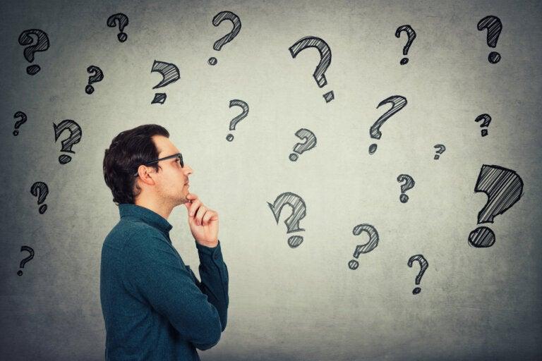 8 consejos para mejorar la capacidad de pensamiento independiente